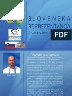 SLO-ECP25_2010_EINDHOVEN