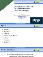 Ad Lit Instruction Soft Skills.kim Rossman