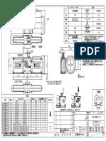 ZCA135M050-0.1kW