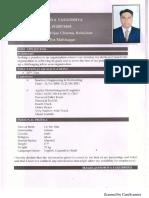 Malik Javid_original.pdf