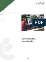Communication_interculturelle_1.pdf