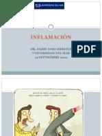Clase 4 Inflamacion