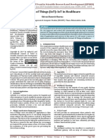 Internet_of_Things_IoT_IoT_in_Healthcare.pdf