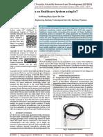 Analysis_on_Healthcare_System_using_IoT.pdf