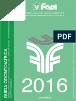 GUIDA-VERDE-20161.pdf