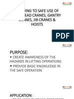 SAFE USE OF CRANES.pptx