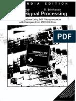 DSP by avatar singh.pdf