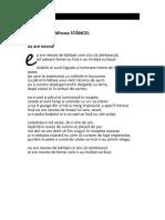discobolul-220-222.pdf
