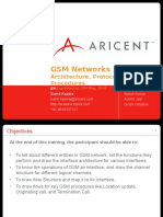 GSM_Overview_kasera_May_08.ppt