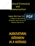 1 AGRICULTURAL EXTENSION.ppt