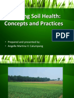 Managing Soil Health.pptx