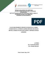 269310666-plan-de-mantenimiento-preventivo-basado-en-la-norma-covenin-3049.doc