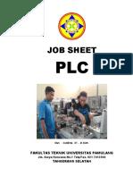 modul praktek plc