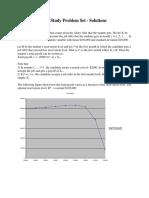 Sample_Problem_Solutions.pdf