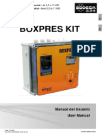MAN_0000006032_Man.Inst_BOXPRES_KIT_55_11kW-0001 (1).pdf