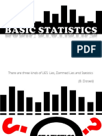 PPT1_BasicStatistics_IntroductionToStatistics_2019-2020.pptx