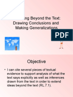 Extending Beyond Text.ppt