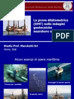 2011 Ancona offshore Mau - 07 Giu.ppt