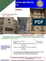 Riabilitazione 08_04_11s.pdf