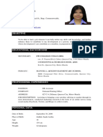 JSB.docx