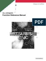 Nc Designer Function Reference Ib1500109(Eng)c