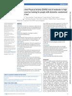 bmj.k1675.full.pdf