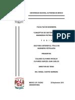 GeotermiaTesiscompleta (VF)