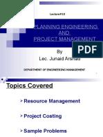project_management_10 (1).ppt