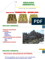 Geologia Ambiental_clase 06_metereorizacion 3