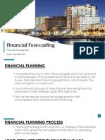 FInancial Planning_Hular, Kay Mart Kier