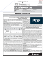 EQbBa6ziqfTAvRXhTrF37_.pdf