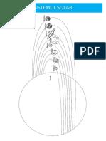 0_plansa_sistemul_solar.pdf