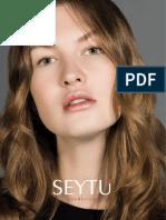 catalogo-seytu-mexico-1-8-3.pdf
