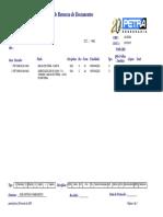 20150363.pdf