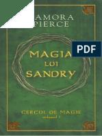 Tamora Pierce - [Cercul de Magie] 01 Magia lui Sandry #1.0~5.docx