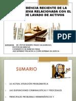 3247_lav_activos_2.pdf