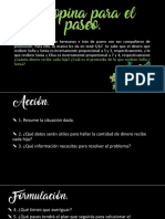 N° 11-Propina_para_el_paseo