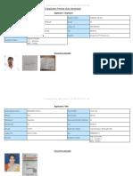 1559385109.pdf