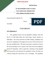 PDF Upload 362309