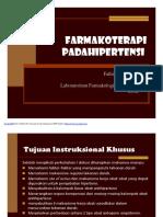 dr.fifi-KUL antiHIPERTENSI 2012.pptx