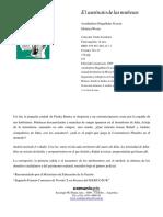 EL-ASESINATO-DE-LAS-MUÑECAS.pdf