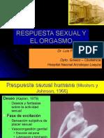 EL_ORGASMO