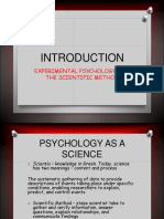 experimental psychology and the scientific method.pptx