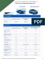 Compare Cars _1