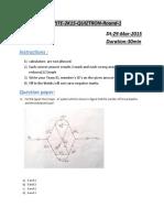 QUIZTRON_FINAL.pdf