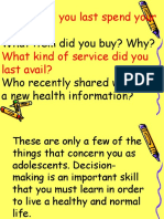 consumer-health.-health-10.pptx