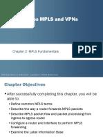 JMV 10.a-R C2 MPLSFundamentals