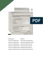 setting IP.docx