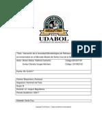 Estudio Microbiologico de refresco de mocochinchi.pdf