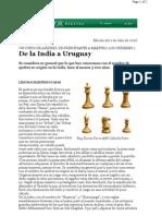 2008-07-02 De la India a Uruguay